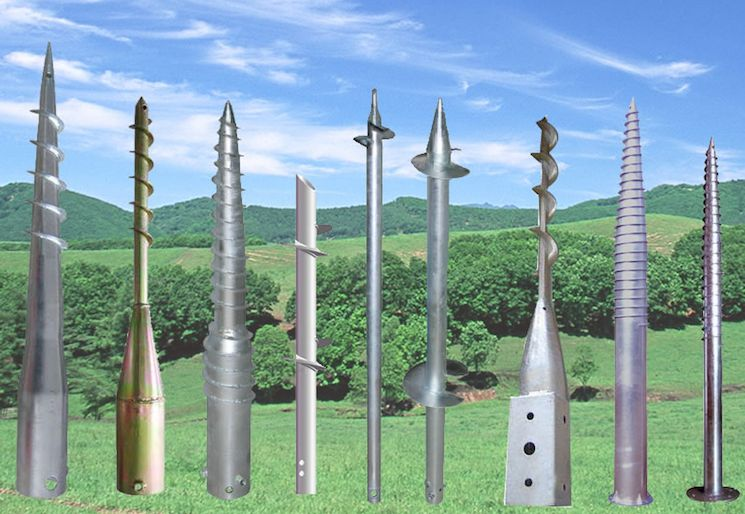 tips-for-screw-piles-01[1]